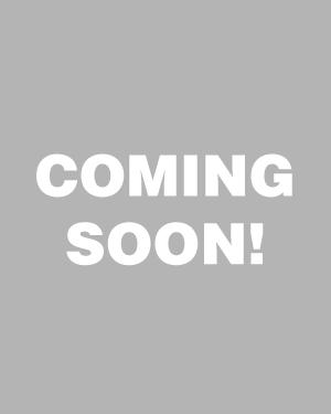 JNP-Coming-Soon-Book-Icon