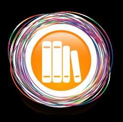 JNP-Icon-Books-Transparent