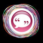 JNP-Quotations-Icon-Pink-Transparent