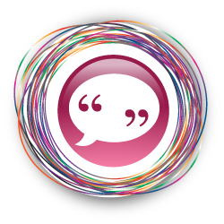 JNP-Quotations-Icon-Pink-Transparent