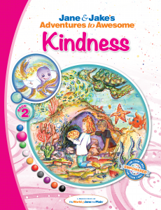JNP_COVER_MASTER-COMP-Kindness-FRONT