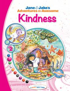 JNP_COVER_MASTER-COMP-Kindness-FRONT