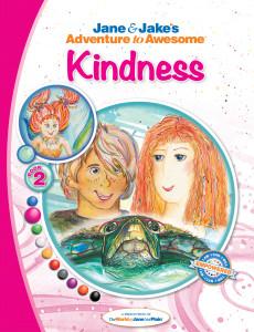 JNP_COVER_MASTER-COMP-Kindness-v3