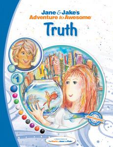JNP_COVER_MASTER-COMP-Truth-v3