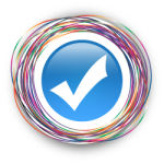 JNP_Check-Icon-Transparent