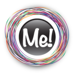 JNP_ME-Icon-Transparent