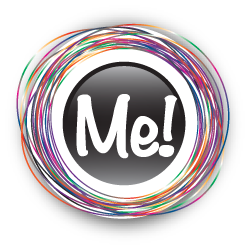 JNP_ME-Icon-Transparent