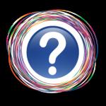 JNP_Question-Blue-Icon-Transparent