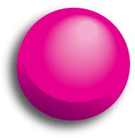 02-pink
