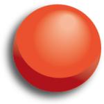 09-orange