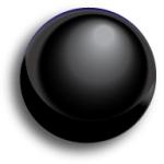 10-black