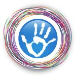 ICON-hand-heart