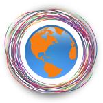 ICON-world