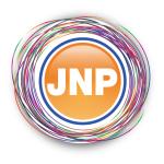 JNP-icon-JNPorange2