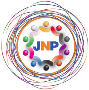 JNP_ICON_ResourceKits-1