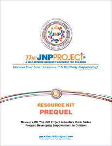 JNP_LESSON-RESOURCE-COVERS-Prequel
