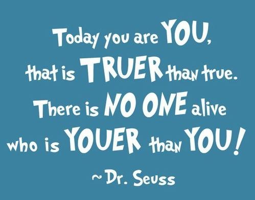 SrSeus-Quote