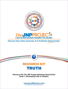 JNP_LESSON-RESOURCE-COVERS