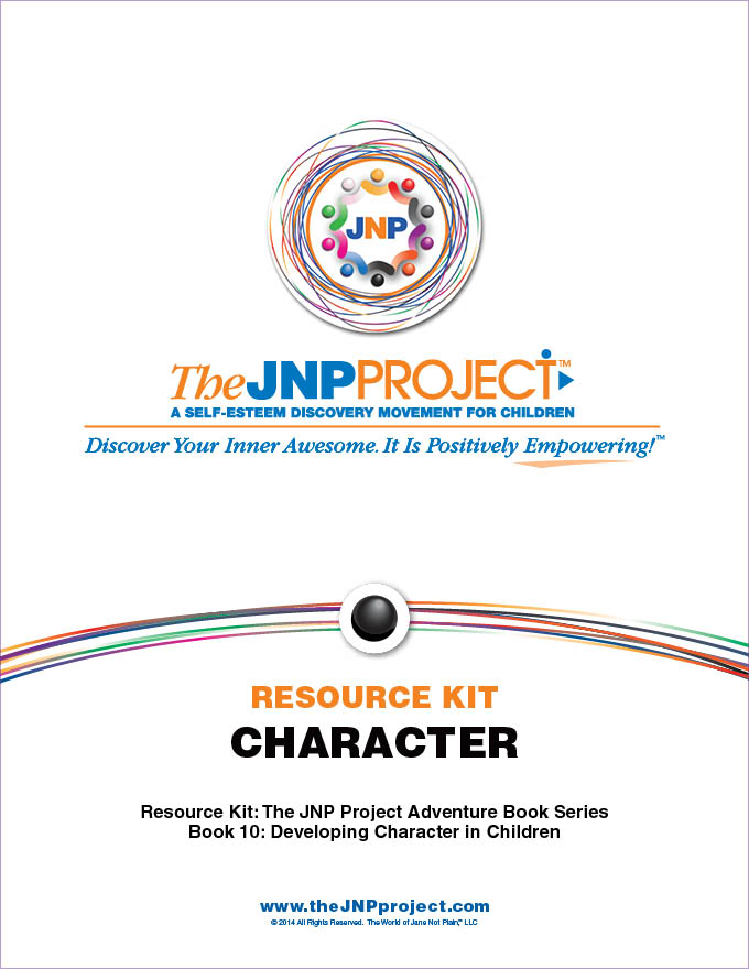 JNP_LESSON-RESOURCE-COVERS10