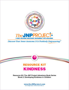 JNP_LESSON-RESOURCE-COVERS2