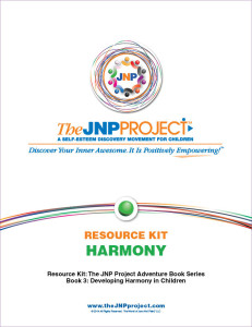 JNP_LESSON-RESOURCE-COVERS3