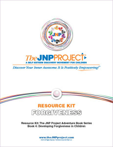 JNP_LESSON-RESOURCE-COVERS4