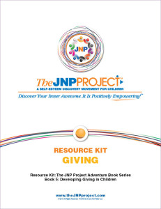 JNP_LESSON-RESOURCE-COVERS5
