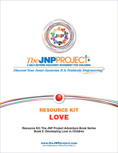 JNP_LESSON-RESOURCE-COVERS6