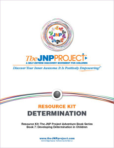 JNP_LESSON-RESOURCE-COVERS7