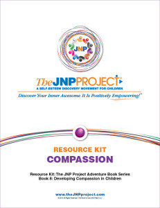 JNP_LESSON-RESOURCE-COVERS8