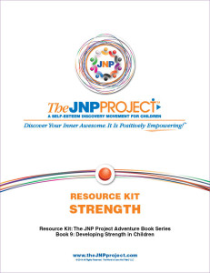 JNP_LESSON-RESOURCE-COVERS9