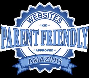 JNP-Seals-Approval-PARENT-Blue