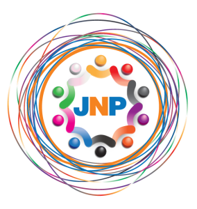 JNP_ICON-RESOURCE-KITS-Transparent
