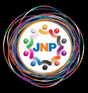 JNP_ICON-RESOURCE-KITS-Transparent