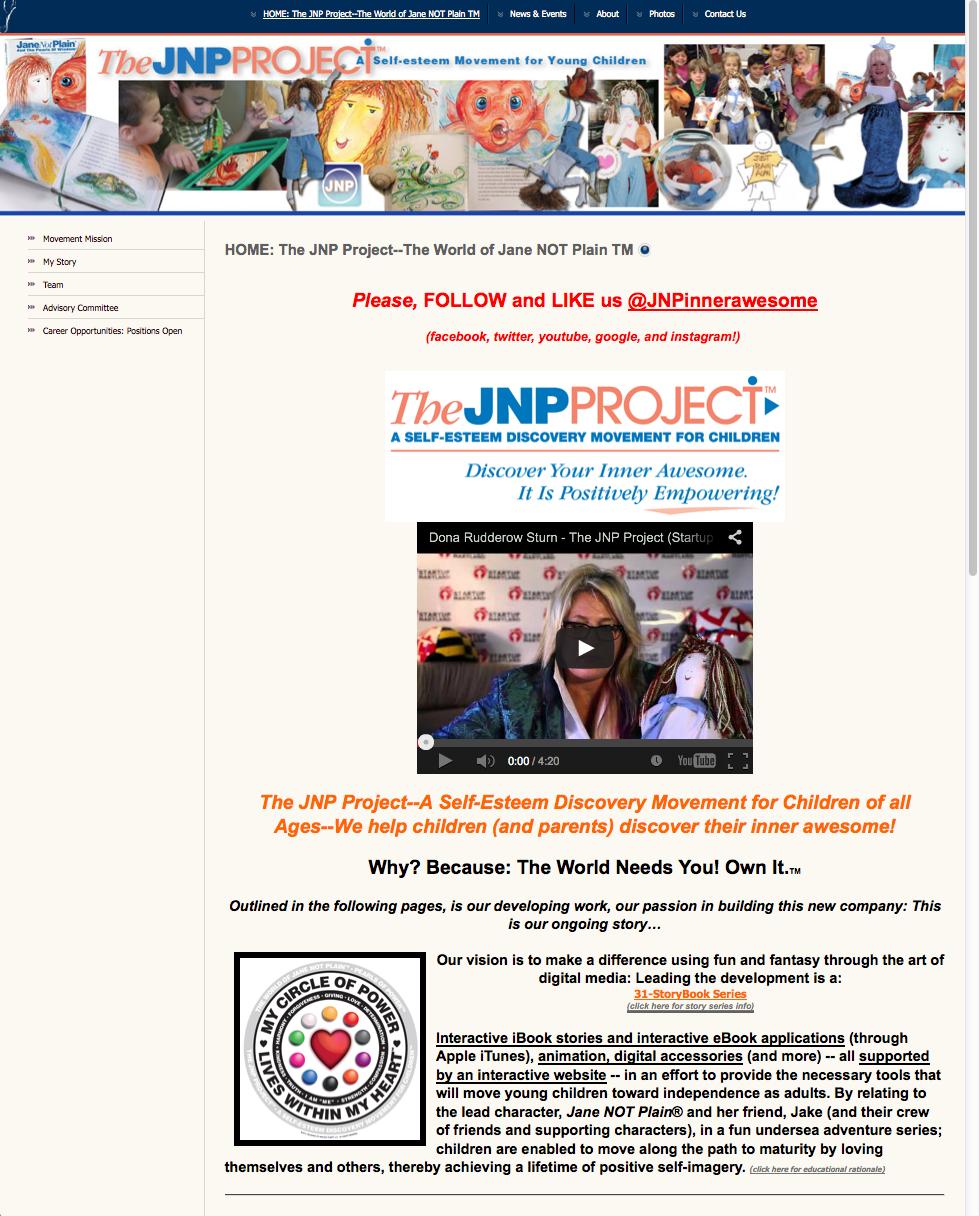 JNP_ORIGwebstie
