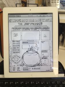 IMG_4141-WebsiteSKetch-iPad