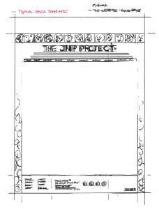 JNP_Templet-Layout-v1