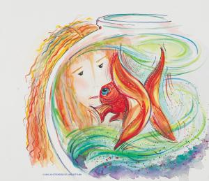 Jane_Oracle-Fishbowl