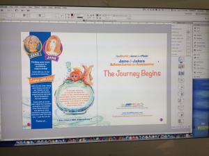 book2-screen