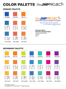 JNP_ColorPalette_First-Secondary