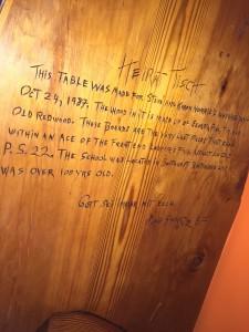 PS22-School-Table-Inscription