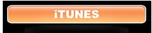 Website-BUTTONS-iTunes