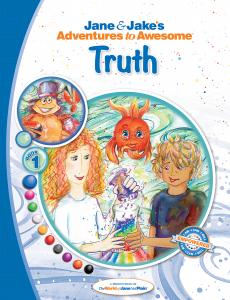 BK1_JNP_COVER-Truth-1500px