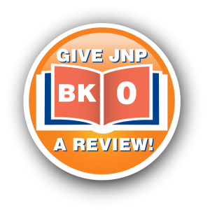 JNP_CIRCLE-DOT-Review-BK0-v2