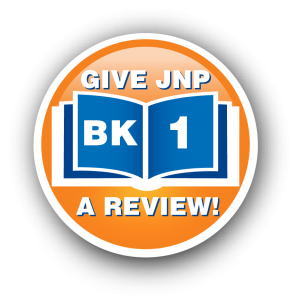 JNP_CIRCLE-DOT-Review-BK1-v2