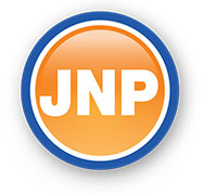 The JNP Project