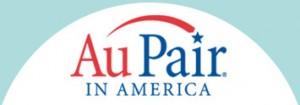 Aupair-logo