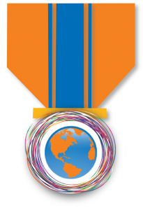 ambassador_badge