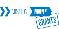 mmsg-logo