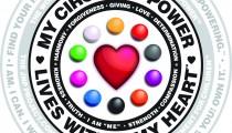 JNP Empowerment Badge